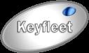 Keyfleet Management Systems